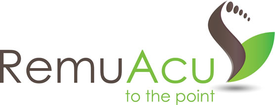 Remuacu Acupuncture Clinic